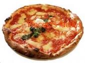 Pizza Margherita 40 Minutos captura de pantalla