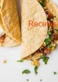 Tortillas Mexicanas Masa caseras 25 Minutos captura de pantalla