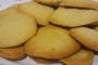 Masa de galletas de mantequilla caseras 45 Minutos captura de pantalla