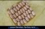 Croquetas de caballa fresca 50 Minutos captura de pantalla