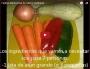 Fajitas de verduras y Atun 45 Minutos captura de pantalla