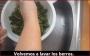 Potaje de berros con verduras 45 Minutos captura de pantalla