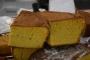 Bizcocho de limon casero y esponjosos 35 Minutos captura de pantalla