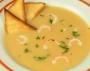Sopa de langostinos 45 Minutos captura de pantalla