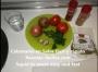 Calamares en Salsa con patatas 40 Minutos captura de pantalla