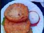 Tomates empanados con jamon y queso 30 captura de pantalla